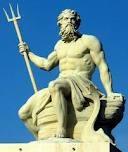 roman mythology - Google Search