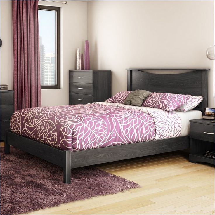 dimora bedroom set%0A South Shore South Shore Step One  Fashion Maven Haven Bedroom  Furniture  u      Mattresses  Bedroom Furniture  Bedroom Sets  u     Collections