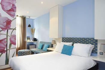 Prezzi e Sconti: #Nl hotel district leidseplein a Amsterdam  ad Euro 97.51 in #Amsterdam #Paesi bassi