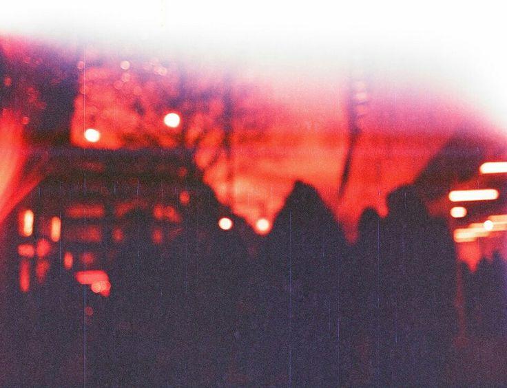 // Providing photo services & selling art photography. Please contact me. zalukarphotography.com #REVERSIBLE69 #zalukarphotography  #photography #vsco #art🎨 #artphotography #nature #naturephotography #landscape #landscapephotography #performer #artist #photographer #photo #photographysouls #nofilter #filmisnotdead #tree #trees🌳 #trees #death #london