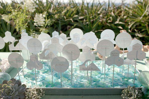 Hochzeit Deko Strand (4)