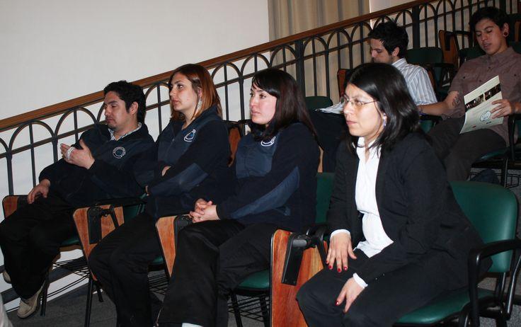 Las clases se llevarán a cabo durante los días martes y jueves en dependencias del MHM hasta el mes de noviembre