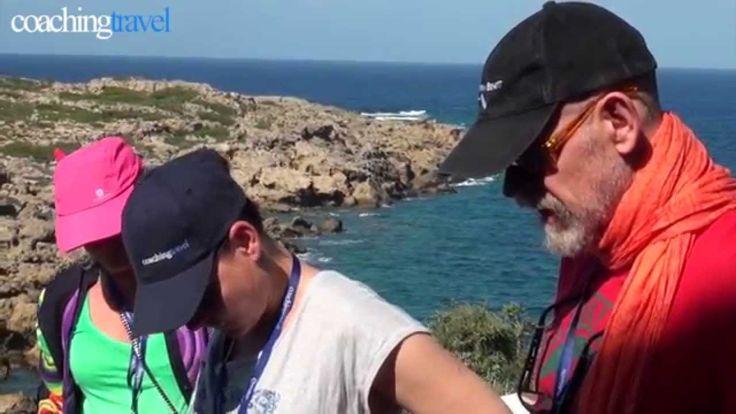 Coaching Travel Kreta 2015 - Dzień 5