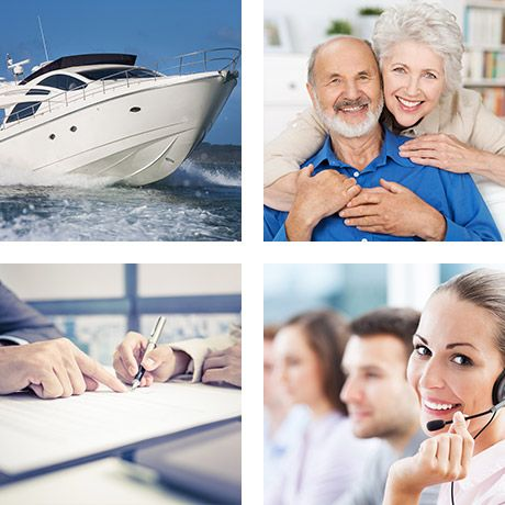 Boat Angel Donations #boat #angel #donations, #charity #boat #donations, #donate #boat #now #and #buy, #used #boat http://arlington.nef2.com/boat-angel-donations-boat-angel-donations-charity-boat-donations-donate-boat-now-and-buy-used-boat/  # Charity Boat Donations – Donate Boat Whether it is a speedboat, sailboat, schooner, yacht, canoe, dinghy dory, johnboat, paddleboat, skiff, motorboat, houseboat, tug, shrimper, whaler etc. there is no better charity to give your watercraft to. We do…