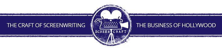 ScreenCraft - Screenwriting Consultancy and Contest Platform