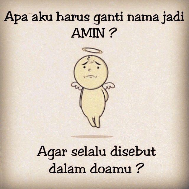 Aminn
