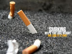 Tobacco use is greatest in low- and middle-income countries