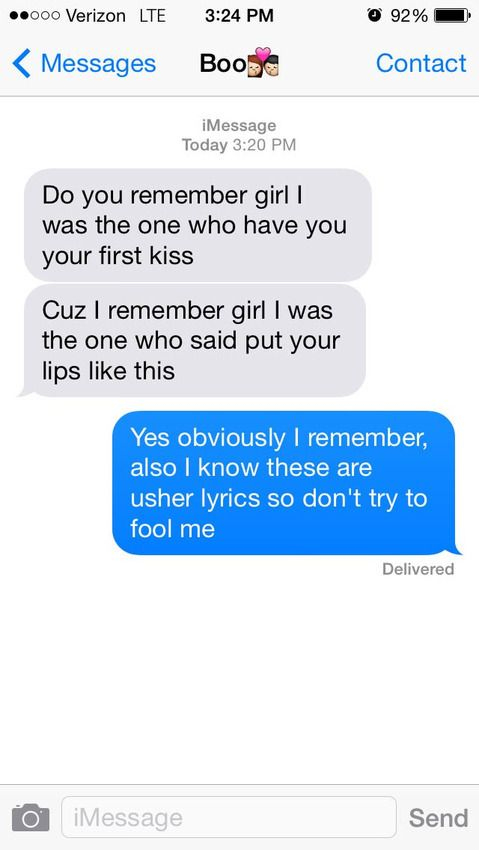 15 Types Of Sexts That Charge Up Your Love Life  Funny -3497