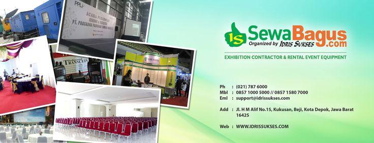 0857-1000-5000 Sewa Tenda Cafe Jakarta  http://www.idrissuskes.com