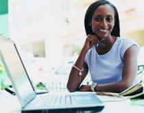 Le métier d'aide-comptable recouvre des tâches différentes selon la taille des entreprises et leur mode d'organisation.