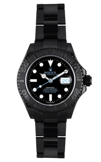 Jessica Hart Rolex And Love On Pinterest