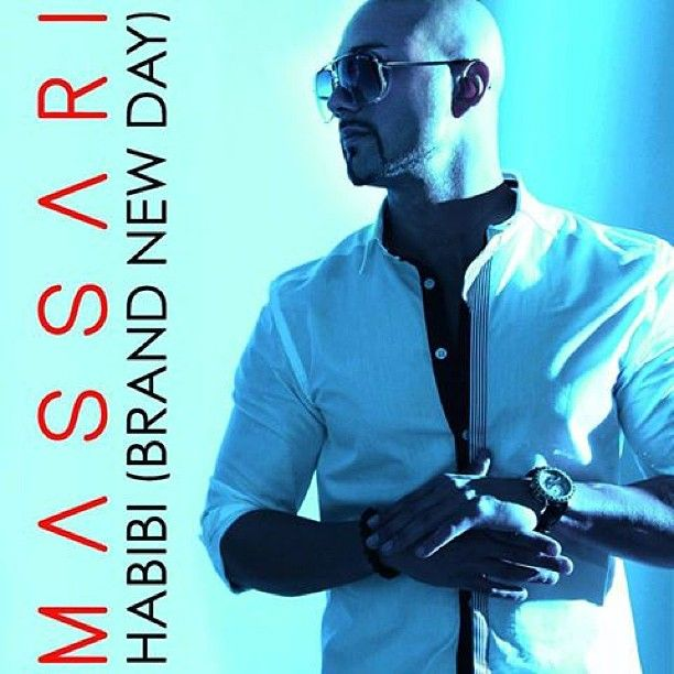 massari song real love remix
