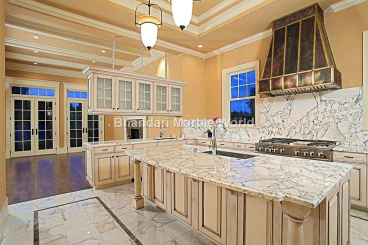Marble Tile Flooring Ideas white marble tile floor and wall design for hallway Marble Floor Kitchen Marble Floor Kitchen Bhandari Best Italian Manufacturer Suppliers Marble Floor Kitchen Marble