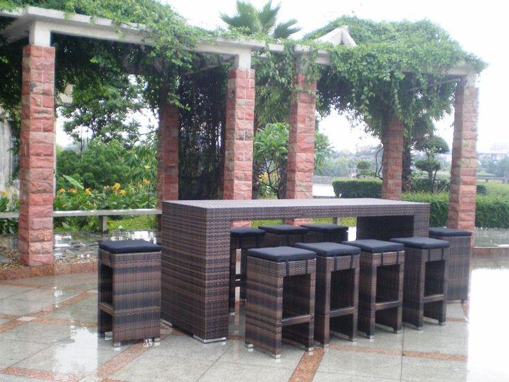 23 best Restaurant Patio Furniture & Ideas images on ...