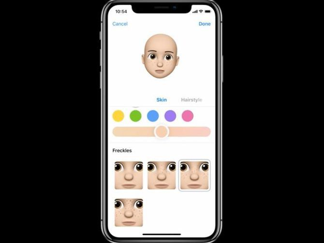 iOS 12 is now available: How to update, best new features