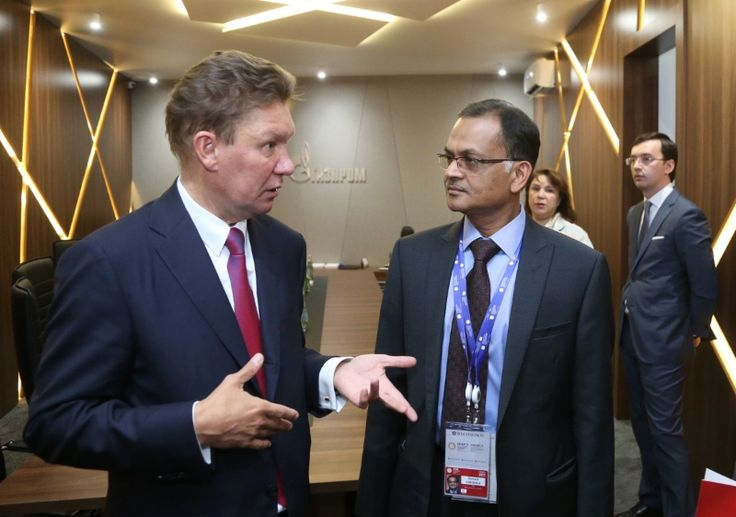 http://www.gazprom.com/preview/f/posts/03/667776/w800_dxfm6021_1.jpg Gazprom and Srei discuss International Business Congress to be held in India in 2018 - http://www.energybrokers.co.uk/news/gazprom/gazprom-and-srei-discuss-international-business-congress-to-be-held-in-india-in-2018