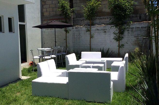 Visítanos en Facebook como The Greatest Party y en nuestra pagina web: http://marilusarabia.wix.com/the-greatest-party#!un-vistazo/c1p9k
