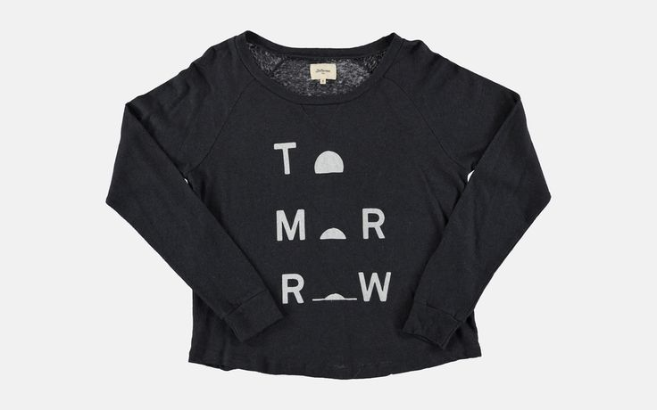 shirt available at www.love4labels.nl