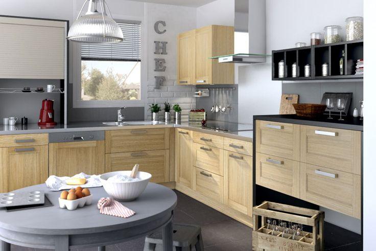 84 beste afbeeldingen van Cuisine - Keuken ideeën, Keuken modern en