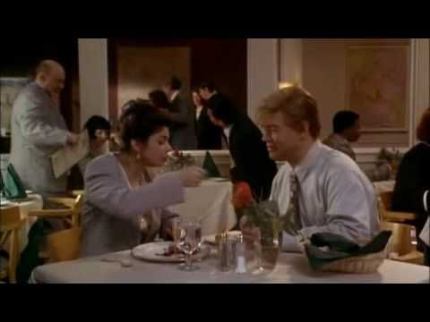 """Al Franken in """"Stuart Saves His Family"""" opening scene.  VIDEO One of my favorite comedy films of all time."""
