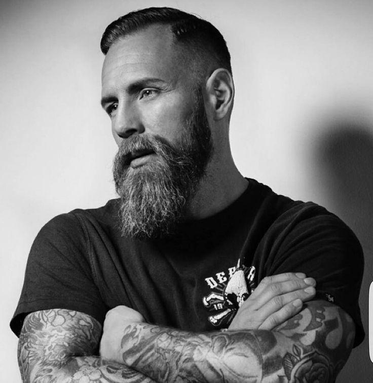 """Follow @ma77olsson, Photo by @jessiwikstrom.. #swedishbeards#sweden#sverige#swe#svensk#Skägg #skäggiga #Skäggbiff #Mustasch #beard #beards #beardsandtats…"""