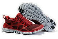 Chaussures Nike Free 3.0 V3 Homme ID 0014