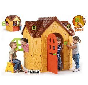 Zabava za mališane! Pružite svojoj deci najlepše igračke!