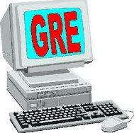 GRE which is a rather popular name of the test we commonly known as the graduate record examination is one exam which is required by most of the universities and colleges abroad to admit students in their courses.