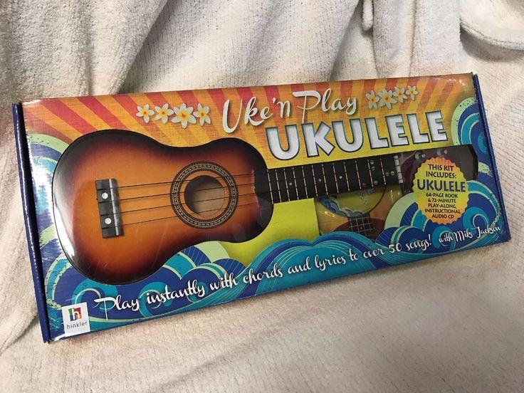 The Best Ukulele Books for Beginners - startukulele.com