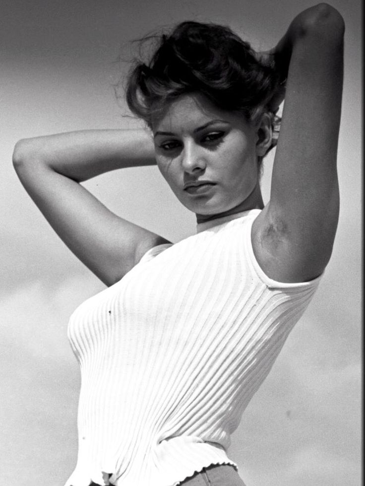 Many thanks. sophia loren armpits opinion you