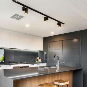 21 best track lights images on pinterest home ideas house