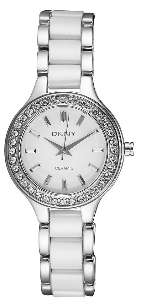 DKNY Women's Watch