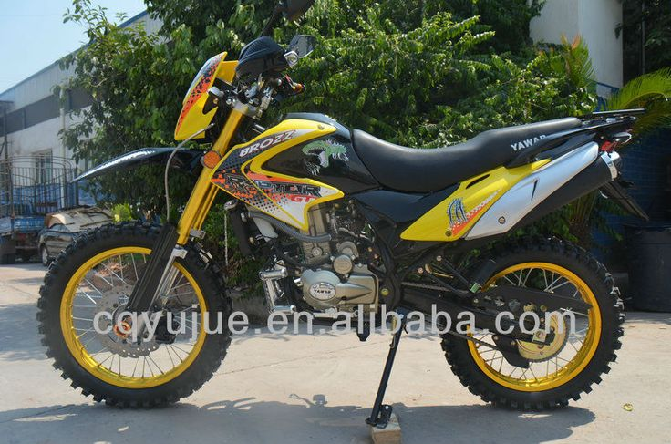 New Chinese 250cc Engine Dirt Bike For Sale - Buy Chinese 250cc Engine Dirt Bike,New 250cc Engine Dirt Bike,250cc Engine Dirt Bike For Sale Product on Alibaba.com