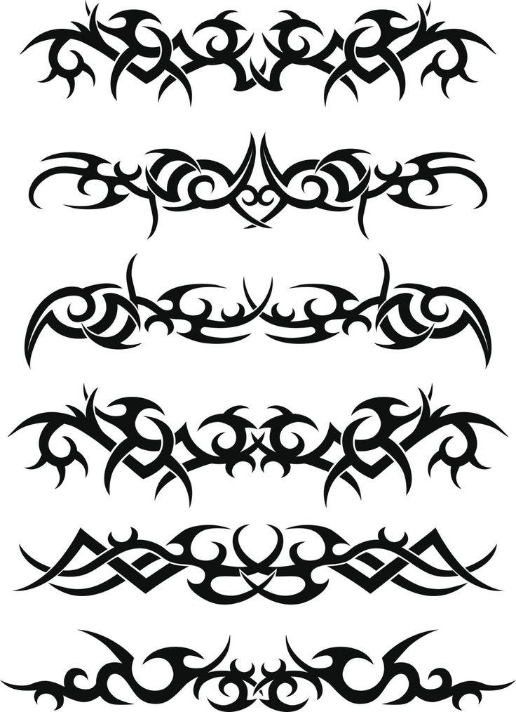 7 tatuaggi per il braccio con disegni femminili