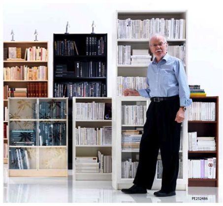 1000 images about furniture home decor on pinterest. Black Bedroom Furniture Sets. Home Design Ideas