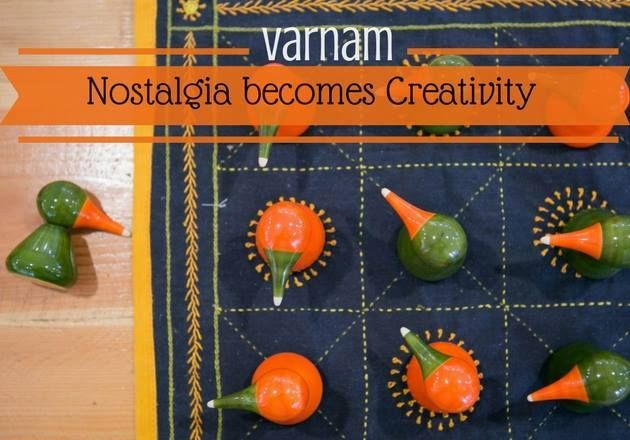 Quirky Channapatna Accessories at VARNAM. #Decor #HomeDecor #DecorPieces #Artifacts #VARNAM #CityShorBangalore