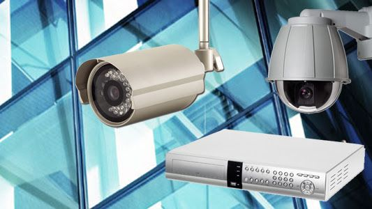 Our company was started with a motive to keep the people and their premises safe. We are leaders among many cctv camera dealers in Chennai. We have many types of cctv cameras such as bullet cameras, dome cameras, ip cameras, wifi cameras and normal cameras. Latest innovations are used in the cameras and they provide hd images. We provide cctv camera installation not only in Chennai but also anywhere in Tamilnadu.https://plus.google.com/111255690991939130236