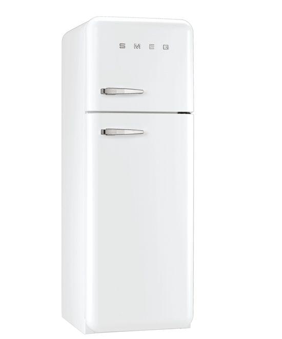 Refrigerator FAB30 - Smeg 50's Style
