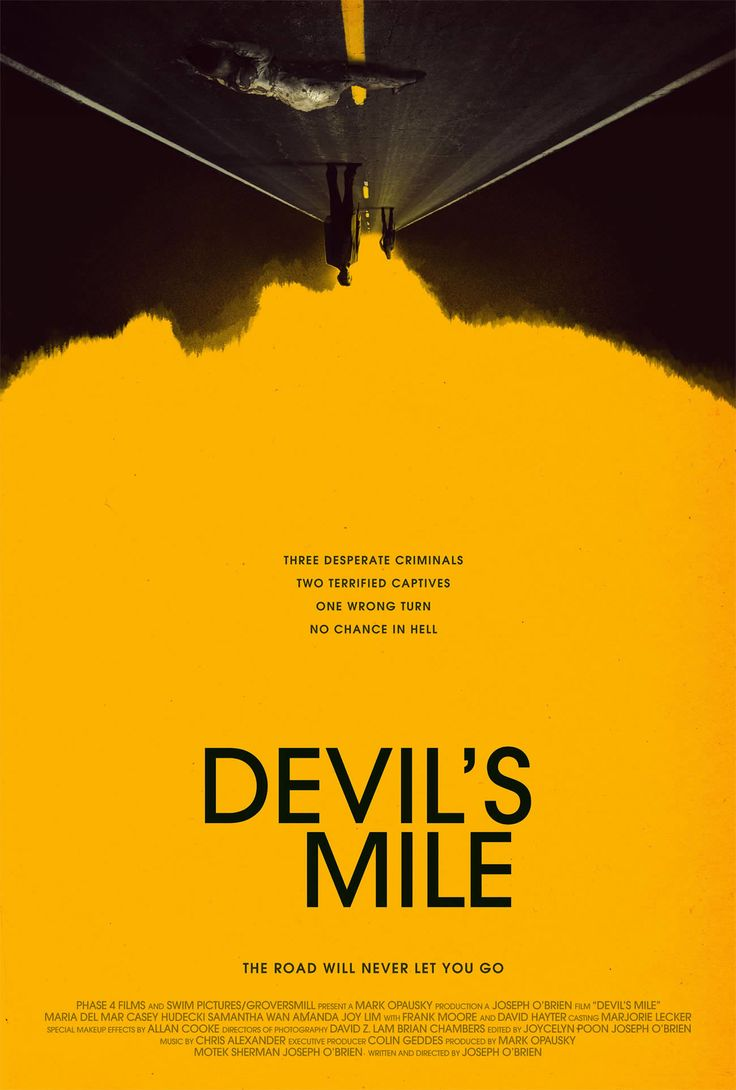Poster design 2014 - Cool Movie Posters Of 2014