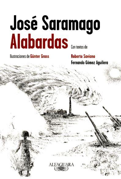 34 best una miradita antes de comprar images on pinterest books alabardas the halberds fandeluxe Image collections
