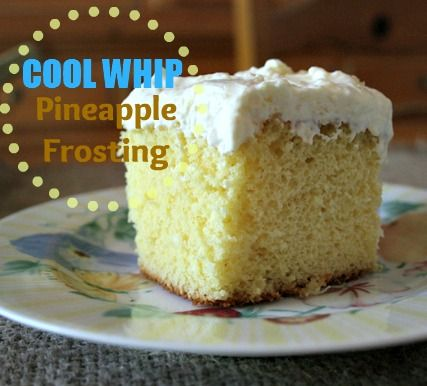 227 Best Images About Cool Whip Blogger Partner Recipes