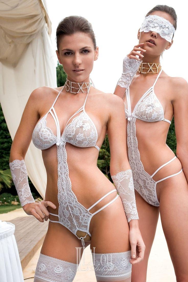 More Lingerie More Wedding Dresses Http Bit Ly