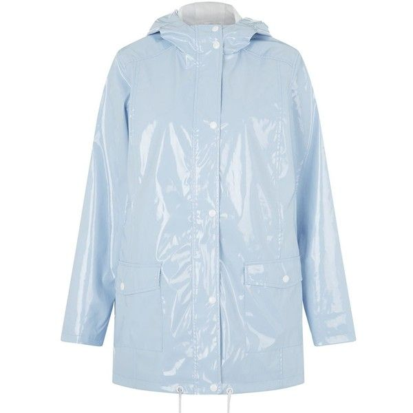 Best 20  Rain mac ideas on Pinterest | Festival raincoat, Festival ...