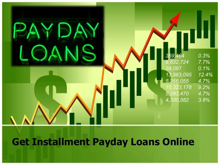 Same Day Unsecured Short Term Loans: Effective Installment Cash Aid. Info available at http://www.installmentloans.ca/articles/best-finance-for-salary-people.html