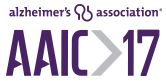 Investigating clinical trials and research studies for Alzheimer's disease or dementia? Use Alzheimer's Association TrialMatch, a free online tool that makes it easy to locate a matching study based on personal criteria and location.