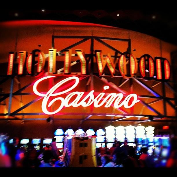 Casinos near sandusky ohio