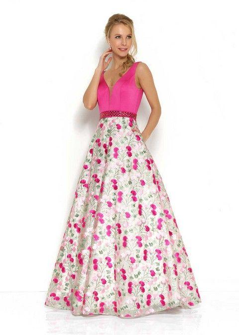 Spoločenské šaty Svadobný salón VAlery, šaty na ples, šaty na svadbu, popolnočné šaty, šaty na stužkovú, luxusné šaty, požičovňa šiat