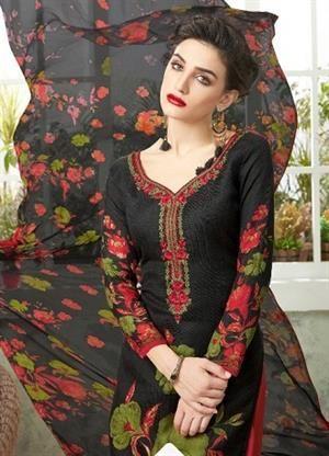 Shalika Vol-23 Pashmina Winter Collection