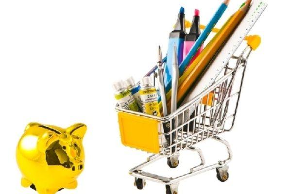 Fournitures scolaires : les bons réflexes pour acheter moins cher