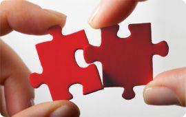 Czy pożyczki konsolidacyjne są dobrym rozwiązaniem? - http://moj-bank.pl/pozyczki/czy-pozyczki-konsolidacyjne-sa-dobrym-rozwiazaniem/
